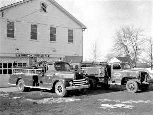 Livingston Pumper 1 1958 (1)