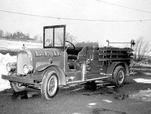 Livingston Pumper 1 1958 (2)