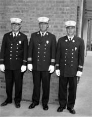 Col. County Firemen's Parade Hudson 1965 (9)