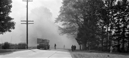 Clermont Fire Burton Fraleigh Rt. 9 Oct. 1953 (2)