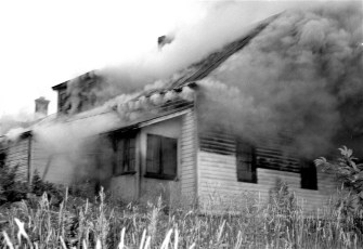 Clermont Fire Franz Fuchs July 1959 (3)