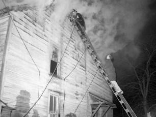 Hudson Fire 40 Chappel St. Nov. 1956 (2)
