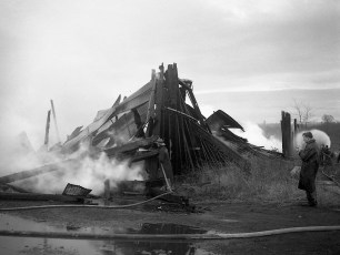 Hudson Fire Front Street Nov. 1951 (3)