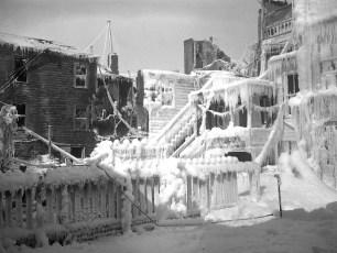 Hudson Fire General Alarm Warren Street Feb. 1951 (14)