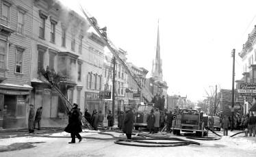Hudson Warren Street Fire 1951 (1)