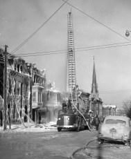 Hudson Warren Street Fire 1951 (2)