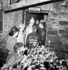 Red Hook Fire Bard College Sept 1956 (4)