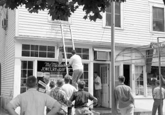Red Hook Fire July 1959 (2)