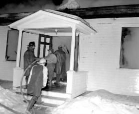 Elizaville Fire unknown location Mar. 1962 (1)