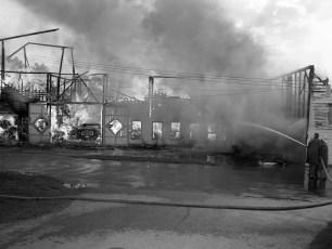 G'town Fire Gene Sarazen Barn Fire July 1967 (4)