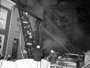 Hudson Fire 237 239 State St. Jan. 1968 (2)