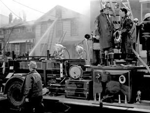 Hudson Fire 329 & 331 State St. Apr. 1969 (4)