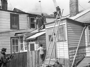 Hudson Fire 329 & 331 State St. Apr. 1969 (5)