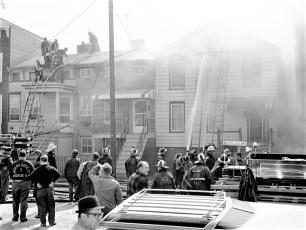 Hudson Fire 329 & 331 State St. Apr. 1969 (7)