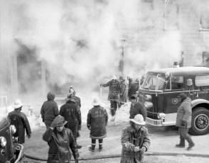 Hudson Fire 506 Columbia Street Jan. 1968 (4)