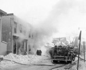 Hudson Fire 506 Columbia Street Jan. 1968 (6)