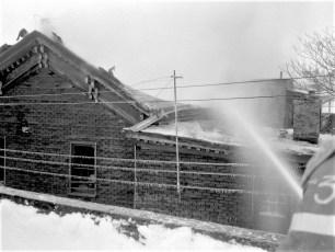 Hudson Fire North Front St. Jan. 1964 (3)