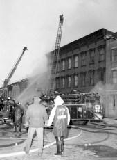 Hudson Fire Steiner's Sports Center date unknown (3)
