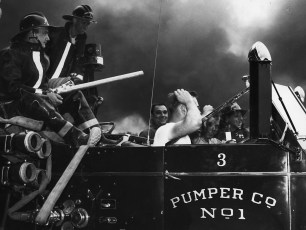 Hudson Firemen 1960s (2)