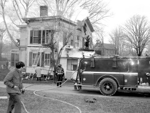 Stuyvesant Fire Route 398 Apr. 1967 (2)
