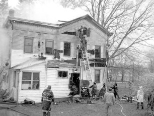 Stuyvesant Fire Route 398 Apr. 1967 (4)