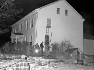 Clermont Fire Lasher Ave. Dec. 1971 (1)