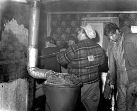 Clermont Fire Lasher Ave. Dec. 1971 (3)
