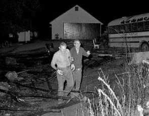 Copake Fire Camp Pontiac July 1972 (4)