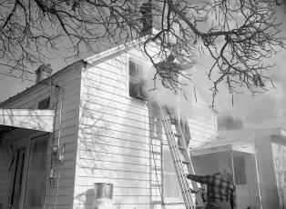 G'town Fire Joe Nahlik's Viewmont 1977 (2)