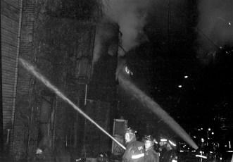 Hudson Fire Brady's Laundry Mar. 1976 (5)