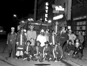 Hudson Fire Glue Factory Feb. 1975 (10)