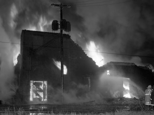 Hudson Fire Glue Factory Feb. 1975 (3)