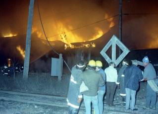 Hudson Fire Glue Factory Feb. 1975 (9)