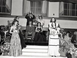 GCS Jr. Prom 1948 2