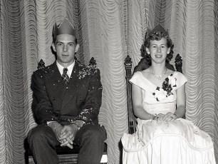 GCS Jr. Prom 1949 (5)