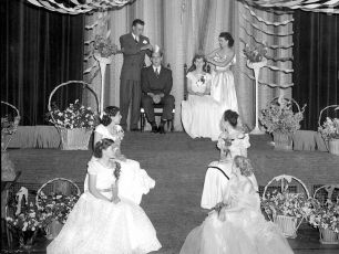 GCS Jr. Prom 1949 (6)