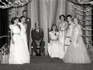 GCS Jr. Prom 1949 (7)