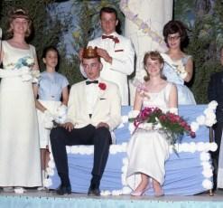 GCS Jr. Prom 1965 (1)