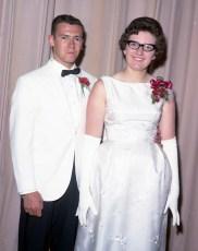 GCS Jr. Prom 1965 (10)