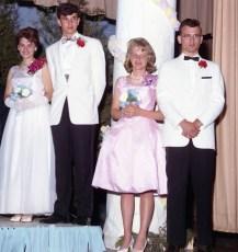 GCS Jr. Prom 1965 (2)