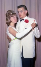 GCS Jr. Prom 1965 (3)