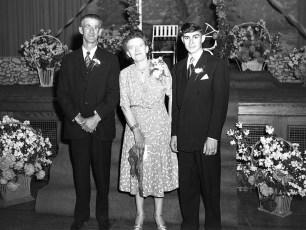 GCS Jr. Prom 1951 (10)