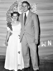 GCS Jr. Prom 1951 (5)
