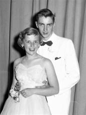 GCS Jr. Prom 1954 (5)