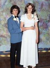 GCS Jr. Prom 1973 (10)