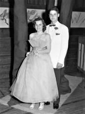 GCS Jr. Prom 1959 (4)