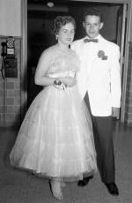 GCS Jr. Prom 1956 (5)