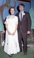 GCS Jr. Prom 1971 (13)