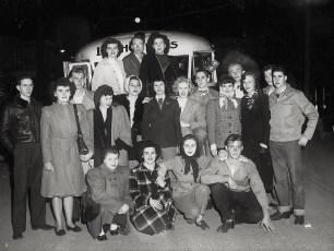 GCS Wash Trip 1948 1