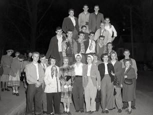 GCS Wash Trip 1949 (2)